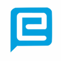 Experfy Logo