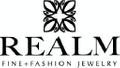 REALM Fine Logo