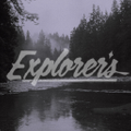 40% Off Everything discount code at Explorer's Press