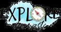 Explore Zero Waste Logo
