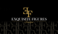 Exquisite Figuresuture Logo