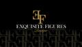 Exquisite Figuresuture Logo