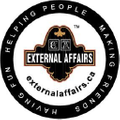 External Affairs logo