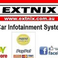 Extreme Electronix Logo
