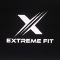 Extreme Fit Logo