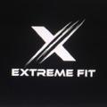 Extreme Fit USA Logo