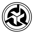 Extreme Tronics Logo