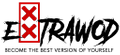 ExxtraWod Netherlands Logo