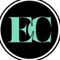 Eye Candy Fashion Boutique Logo