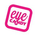 eyecandylashstore Logo