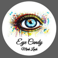 Eye Candy Mink Collection Logo