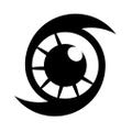 Eyedope Logo