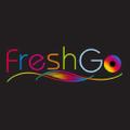 FreshGo Logo