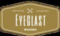 eyeglast Logo