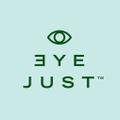 EyeJust Logo