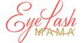 Eyelash Mama logo