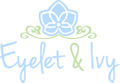 Eyelet & Ivy Coupons and Promo Codes