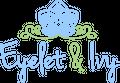 Eyelet & Ivy Logo