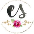 Eyelet Skye Logo