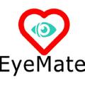 Eyemate Lighting Logo