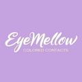 Eyemellowcom Logo