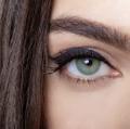 EyeQ Boutique USA Logo