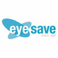EyeSave Logo