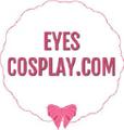eyescosplay Logo