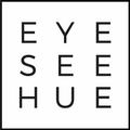 Eye See Hue Logo