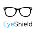 eyeshieldoptics.com Coupons and Promo Codes