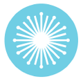 EyeShop Logo