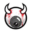 Eyesore Merch Logo