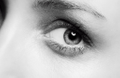 Eyessential Goods logo