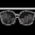 Eyeweardistrict logo