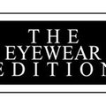 Eyewear Edition USA Logo