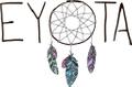 Eyota Clothing Australia Logo