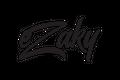 Ezaky Logo