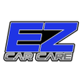 Ez Car Care Logo