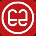 Ez Contacts Logo