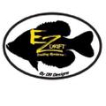 EZ Drift Trolling Systems Logo