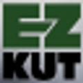 EZKUTPRODUCTS logo