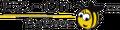 Ez-On Babeez Logo