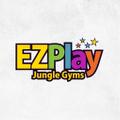 Ezplay Jungle Gyms Logo