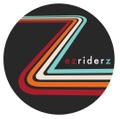 ezriderZ Australia Logo