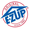 Ezup Coupons and Promo Codes