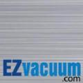 Ez Vacuum Logo