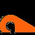 Ezy Anchor Logo