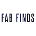 Fab Finds Logo
