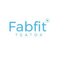fabfitea.com Coupons and Promo Codes