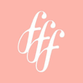 FabFitFun Coupons and Promo Codes